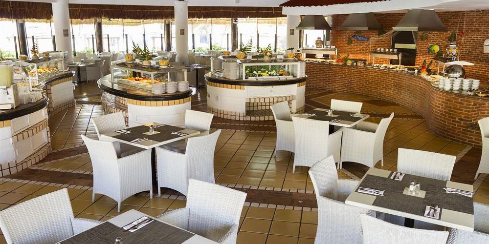 Hoteles en playa del carmen en cuotas con todos los bancos for Hoteles con habitaciones comunicadas playa