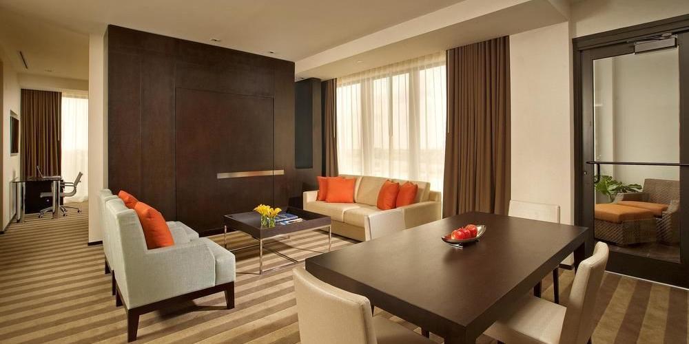 Eb Hotel Miami Avantrip